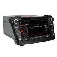 안드로이드 7.1 자동차 dvd GPS 현대 2011-2014 라디오 gps