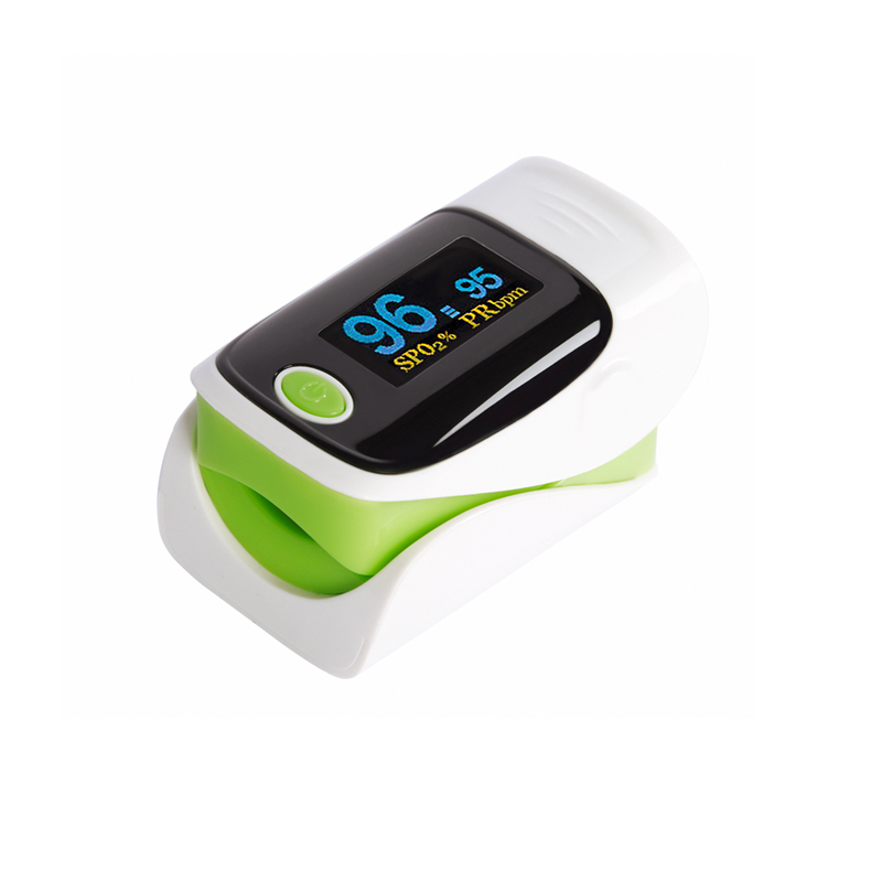 with Pouch with Setting Alarm+...