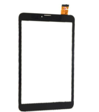 100% New Touch Screen Panel Sky Q8 M410 3G Replacement