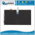 GLASSARMOR 100% Probados de Alta Calidad de la Marca Original Para Explay Río Juego LCD Pantalla de Repuesto Partes de Teléfonos Celulares