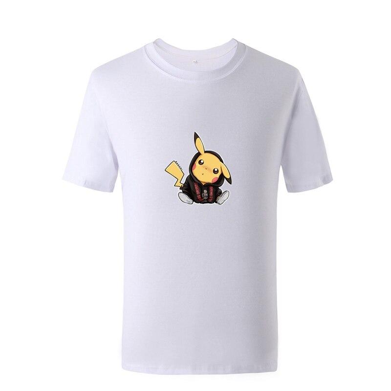 2018-new-plus-size-summer-short-sleeve-t-shirts-women-unisex-casual-harajuku-cartoon-anime-font-b-pokemon-b-font-pikachu-loose-tee-shirts-tops