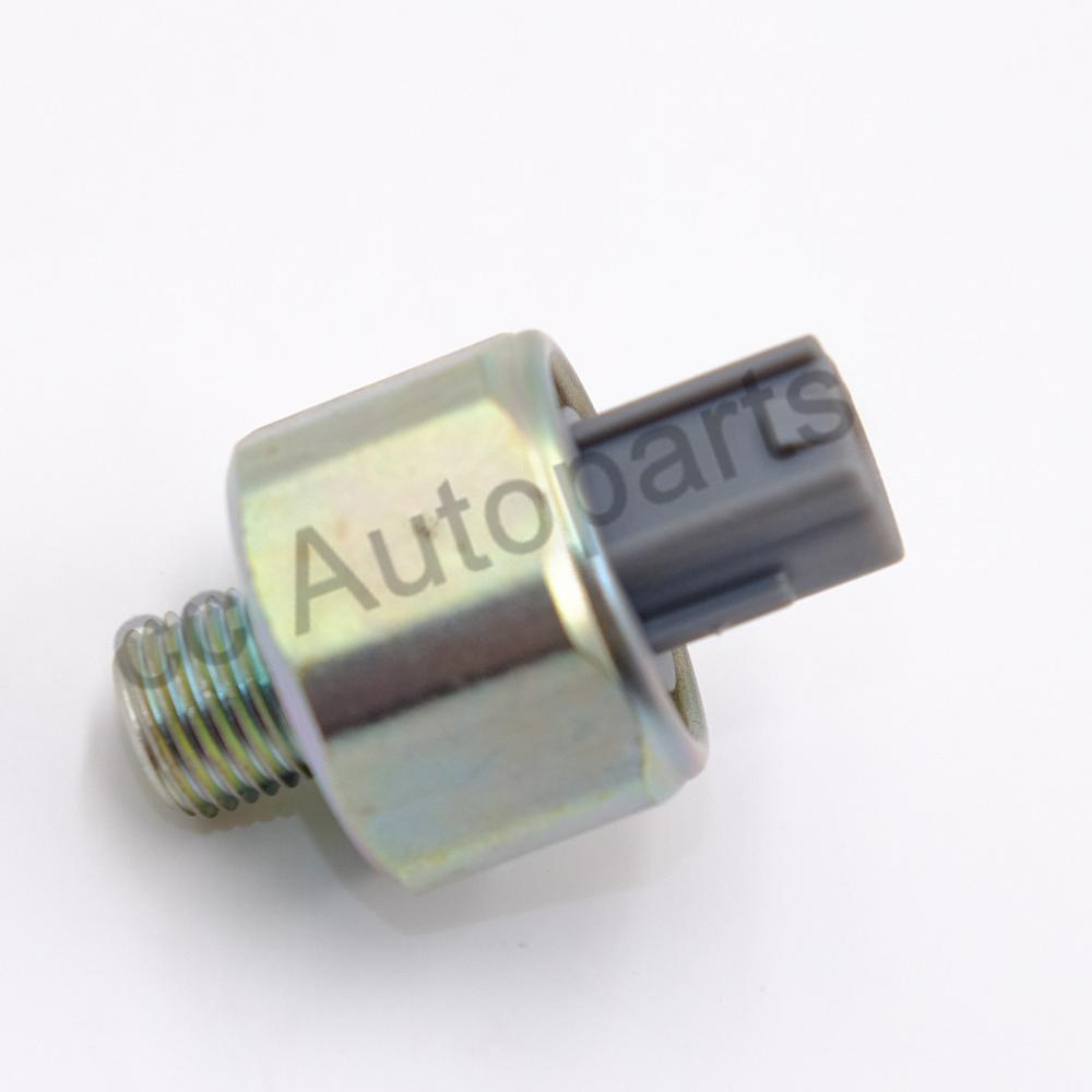 Image 4 - ELECTRONIC Knock Sensor 89615 12040 89615 50010 for Toyota Camry 4Runner Solara Tacoma Tundra Supra for Lexus ES300 GS300-in Detonation Sensor from Automobiles & Motorcycles