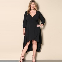 New summer maternity clothing maternity dresses pregnancy dresses maternity summer clothing plus size dress 1666