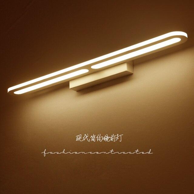 Moderne wandlampen lamp woonkamer slaapkamer wandlampen make ...