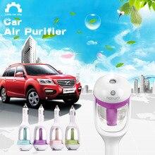 Свежее паровой воздух воздуха, ароматерапия увлажнитель эфирное аромат диффузор очиститель масло