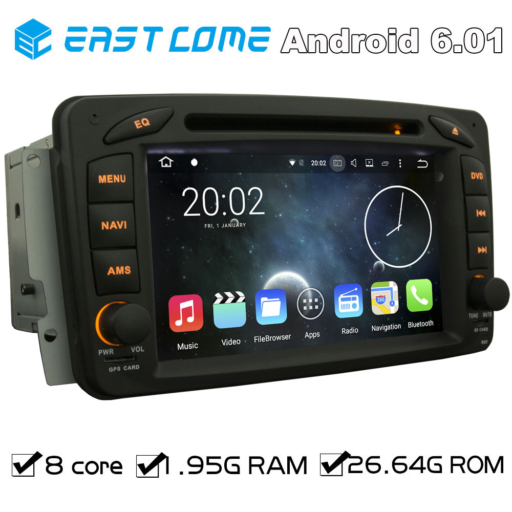 Worldwide delivery s203 android in NaBaRa Online