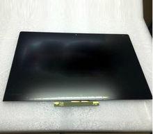 14.0″ For Lenovo ThinkPad Yoga 460 LCD Screen+Touch Digitizer Assembly LTN140HL05-401