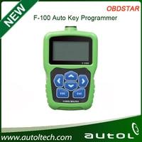 OBDSTAR F-100 Auto Key Programmer F100 Key Programmer Newest Generation!!!