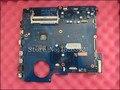 Mainboard Original para Samsung RV515 placa madre del ordenador portátil BA41-01650A / ba92-09440A probado completamente