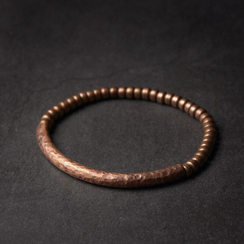 Pure-Vintage-Copper-Handmade-Bracelet-Antique-Finish-Stree-Rock-Style-Metal-Unisex-Jewelry-For-Men-Women-Couple-Lover (8)