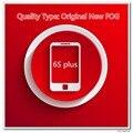 5 pçs/lote Original novo nevoeiro A tela de qualidade para 6 S Plus Display LCD preto / branco