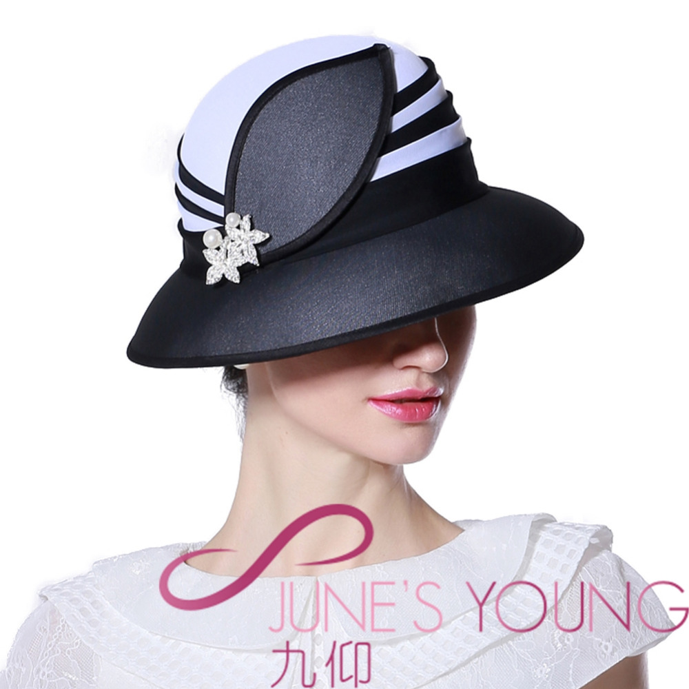 hats for women 2017 - photo #10