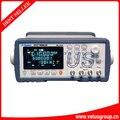 AT617 высокоэффективный измеритель емкости с интерфейсом RS232C