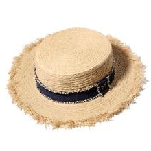 Chapeu sombrero verano de