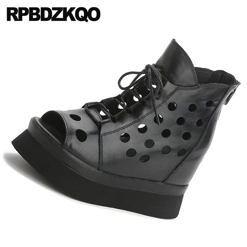 1044934929 Redonda Short Separar Chino Tobillo Femenino Mujer Harajuku Black Zapatos  Planos Sandalias Alto Punta Moda Botas 2016 Tacón ...