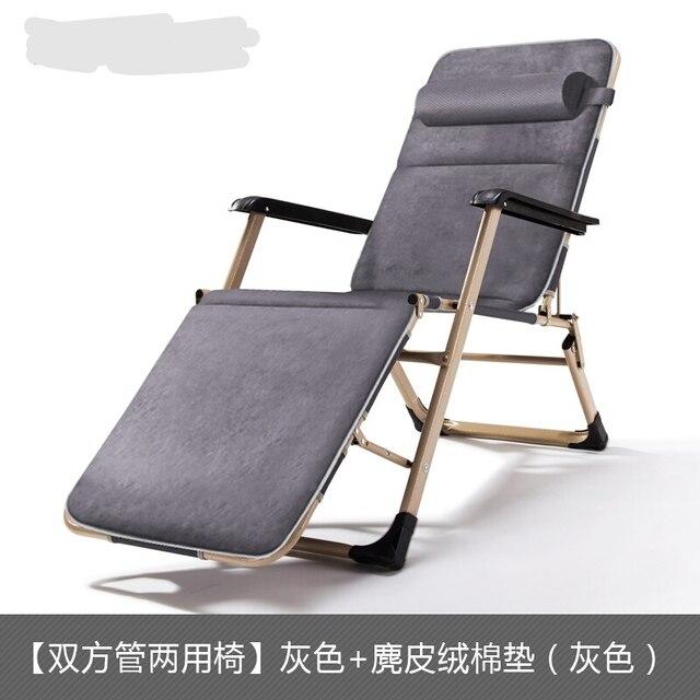 Sun Loungers Outdoor Furniture Garden Chairs  6