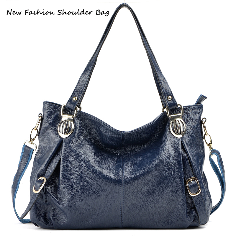ФОТО  Limited Feminine Famous Brands Handbags Women European And American Hand Bag Travelling Shoulder Daily Bag For Ladies 2017