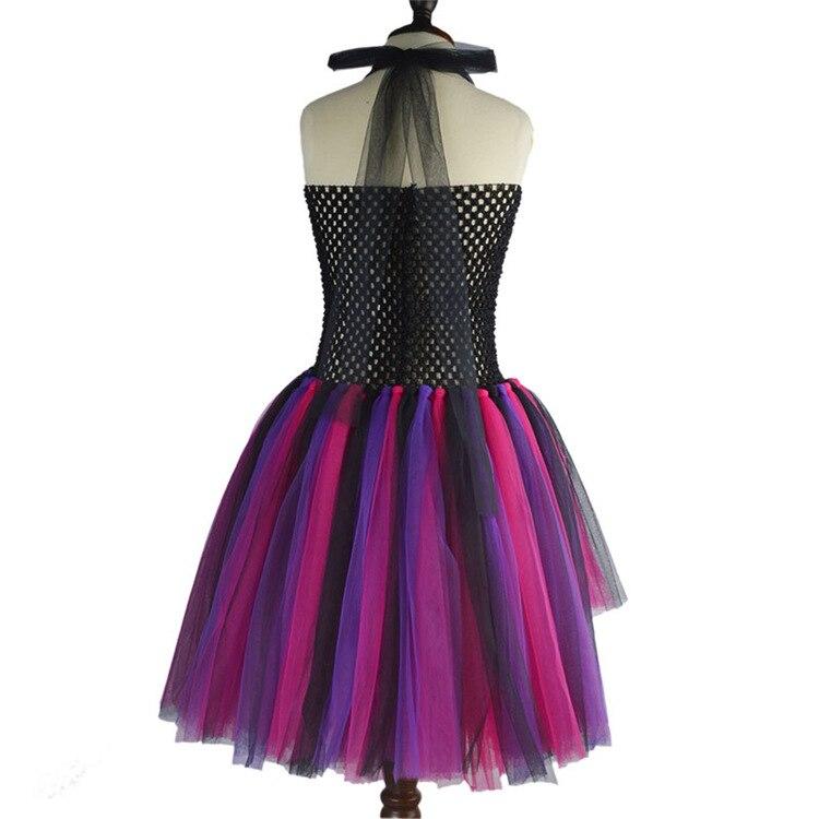 Bonito Vestido Cruzado Del Partido Foto - Ideas de Vestidos de ...