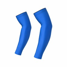 ARSUXEO Summer Unisex Cycling Arm Sleeves Armwarmer MTB Bike Bicycle Sleeves UV Protection Outdoor Sports Fishing Golf Cuff