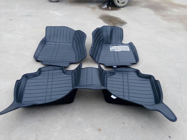 Tapis De Sol 3008 Norauto : acheter personnaliser sp cial de voiture tapis de sol pour conduite droite ~ Melissatoandfro.com Idées de Décoration