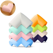 Corner-Protector Table Baby Tape Safety-Edge-Guards Children 5m for Thick-Design