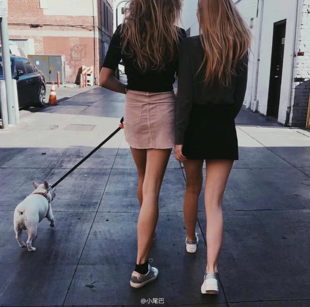 HTB1iXg3SpXXXXbeaFXXq6xXFXXXY - Pink pencil skirt zipper mini skirts womens PTC 201