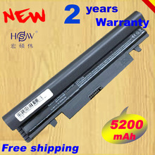 Get more info on the 6 Cells Battery For Samsung N102 N143 N143P N145 N145P N148 N148P N150 AA-PB2VC6B AA-PB2VC3B AA-PL2VC6B AA-PL2VC6W AA-PB2VC6W