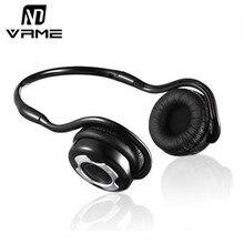 Vrme auriculares bluetooth deporte auricular estéreo de música auriculares auricular inalámbrico bluetooth con micrófono para iphone 7 5S xiaomi