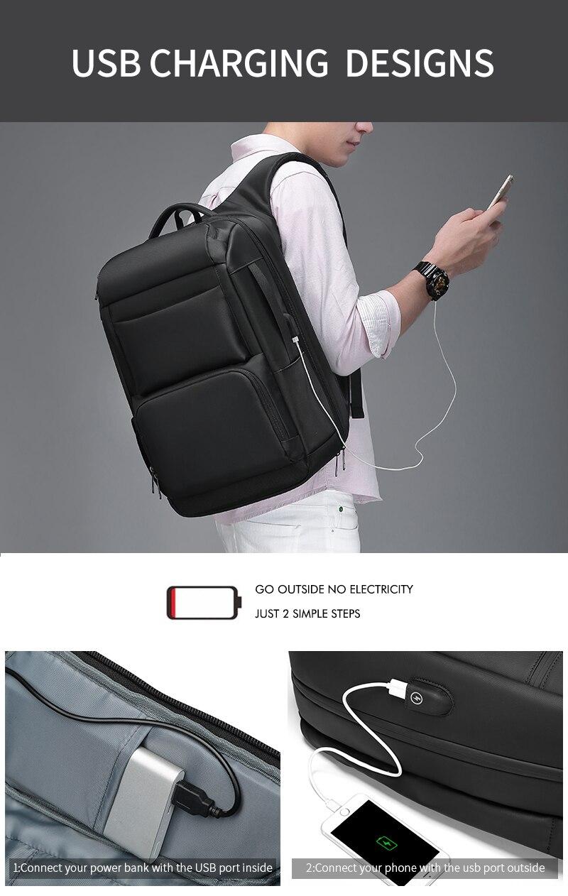HTB1iXgdafvsK1RjSspdq6AZepXaZ - Anti-theft Travel Backpack 15-17 inch waterproof laptop backpack