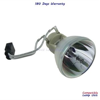 цена на E20.8 RLC-071 Replacement Bulbs Projector Bare Lamp for VIEWSONIC PJD6253 PJD6383 PJD6383S PJD6553W PJD6683W PJD6683W