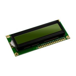 LCD Module Display Monitor 160