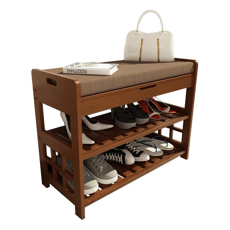 Sapateira Rak Sepatu Mueble Mobili Per La Casa Closet Organizer ...