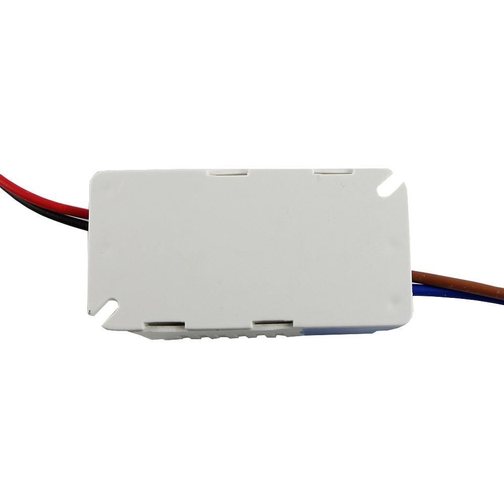 4w 6wx1w Led External Driver 260 280ma Dc 12v 20v 4 W 512v 300ma Circuit 3w Buy 3wled Mg 9609 5