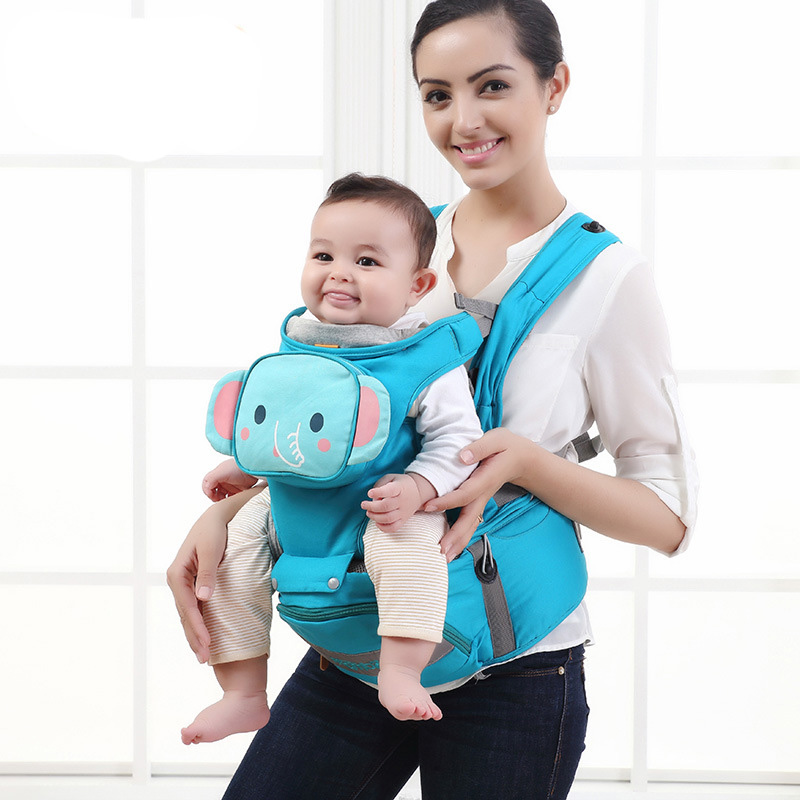 ФОТО Mother's Choice High quality baby backpacks 4-in-1 baby carriers Free shipping CR101