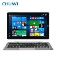 CHUWI 10 8 Inch Hi10 Plus Tablet PC Windows10 Redstone Android 5 1 Dual OS Intel