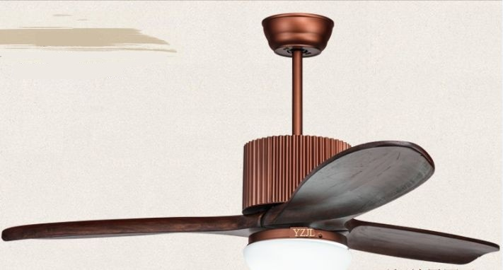 popular retro ceiling fan-buy cheap retro ceiling fan lots from