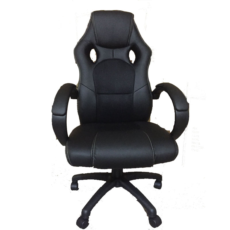 Fashion Office Chair Household Leisure Lying Lifting Computer Chair Super Soft Swivel Gaming Chair vine sfere comter fashion leisure plastic creative office conference household cr free shipping