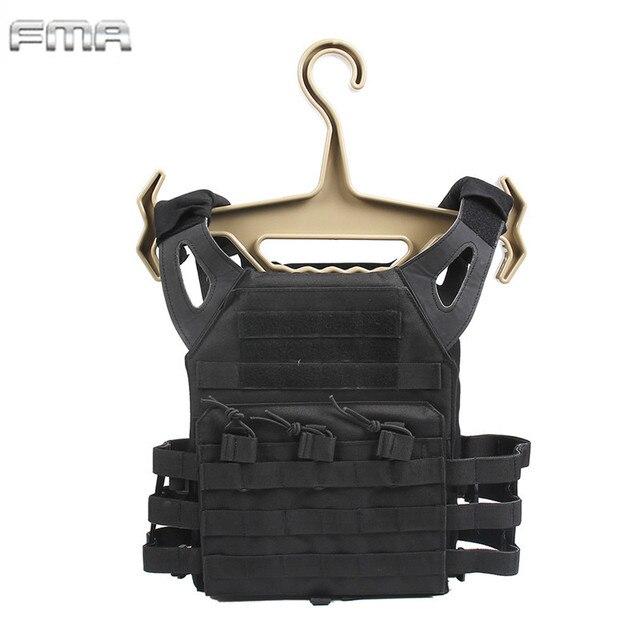 Afbeeldingsresultaat voor FMA zware Tactical Hanger