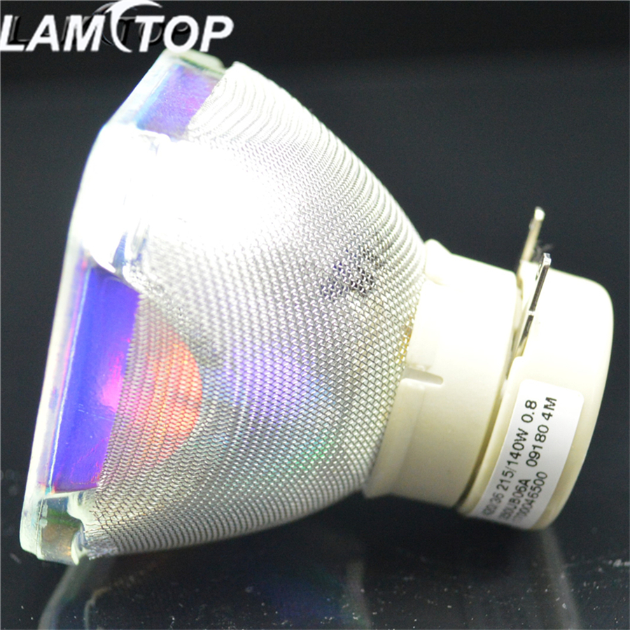 LAMTOP Original projector bulb projector lamp LMP-E211 VPL-SX125/VPL-EX101/VPL-EX121/VPL-EX123/VPL-EX130 new lmp f331 replacement projector bare lamp for sony vpl fh31 vpl fh35 vpl fh36 vpl fx37 vpl f500h projector