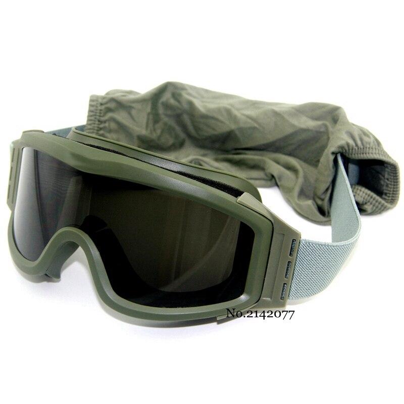 Caminhadas Eyewears preto tan verde Óculos de Lens Color   Black,  Transparent, Yellow Lenses e0c8be2359