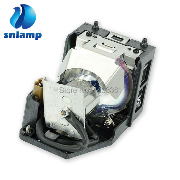 Projector lamp with housing AN-F310LP RLMPFA031WJZZ for projector PG-F310X PG-F320W XG-F315X...