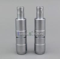 LN005228 1pair 5mm/3mm Diameter Male Headphone Plug DIY Earphone Pins For Sennheiser HD820 HD820s  HD800 HD800s Dharma D1000