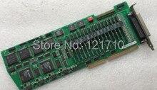 Промышленное оборудование доска МУЗЫКА Телеком 151-1013-001 REV B 152-1013-001