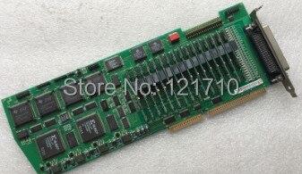 Industrial equipment board MUSIC Telecom 151-1013-001 REV B 152-1013-001