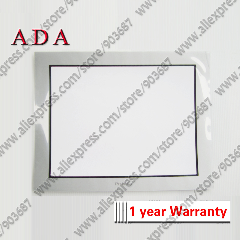 digitizer AGP3600-T1-D24 New Proface touch screen touch glass