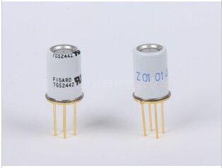 Compteur à pince Electroni composants Clip Inducteur Sonde Brucelles SMD SMT Chip