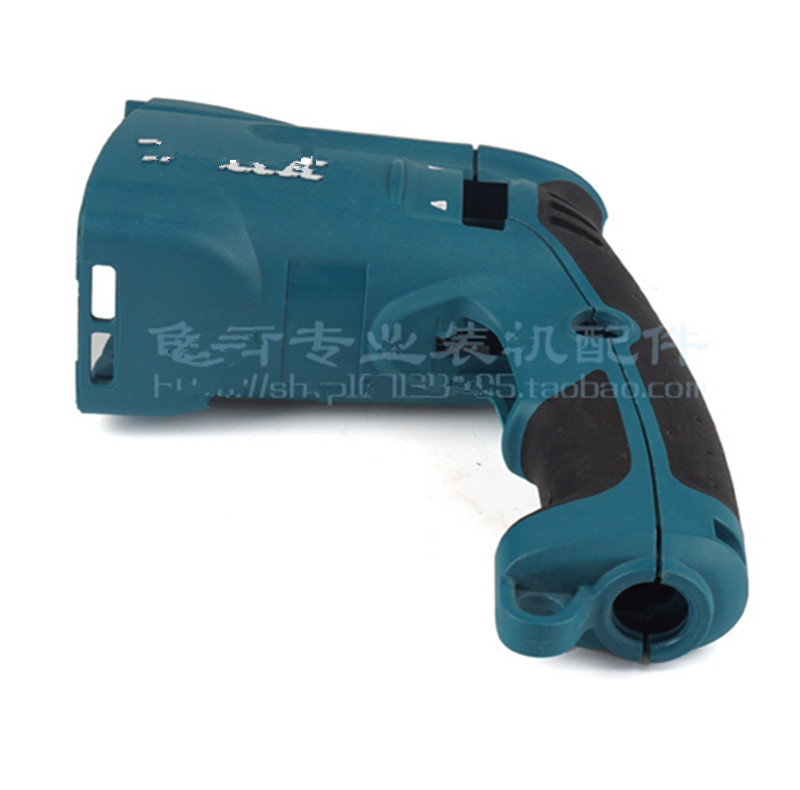 Motor Housing case Handle Cover 419731-4 419717-8 Replacement for MAKITA HR2470T HR2470CAP HR2470A HR2470 HR2460 makita hr2460 кейс
