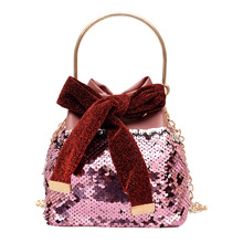 Fashion Women Dinner Bag Ladies Small Shoulder Bags Bohemia Crossbody  Messenger Totes