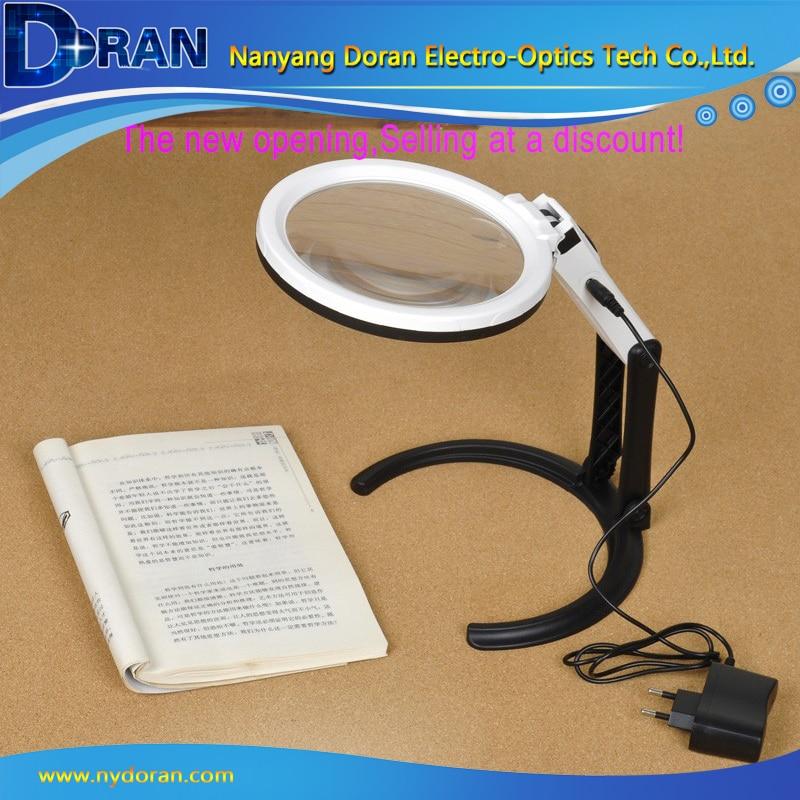 Led Desk Lamps Reviews PromotionShop for Promotional Led Desk – Led Desk Lamps Reviews