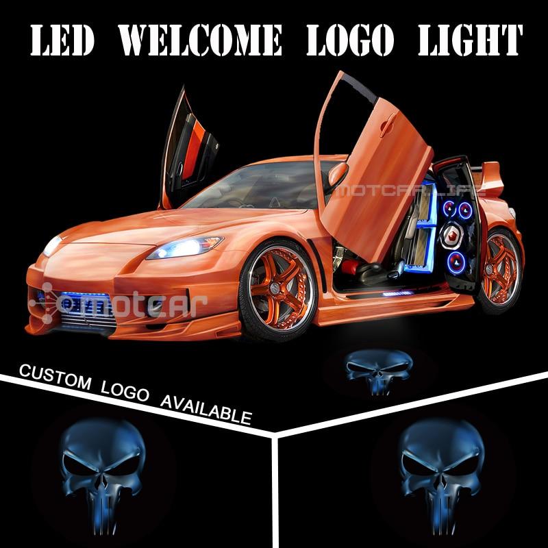 Popular Led Honda Emblem-Buy Cheap Led Honda Emblem Lots
